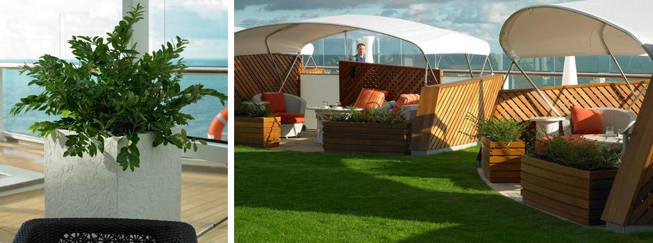 dauerflora begr nungsdesign aussenanlagen. Black Bedroom Furniture Sets. Home Design Ideas