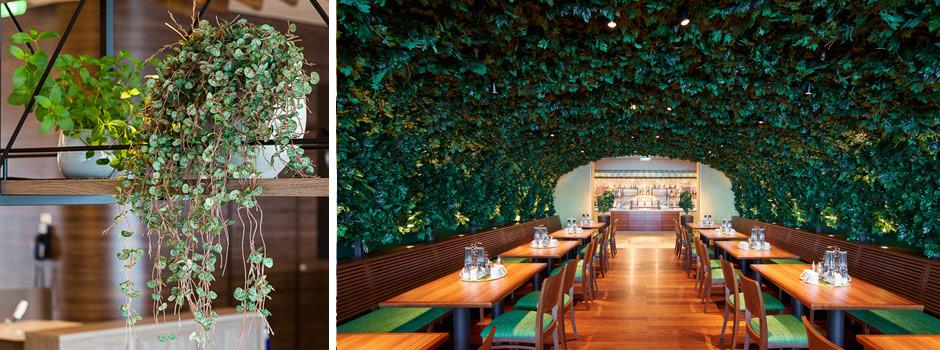 Restaurant_slider_01