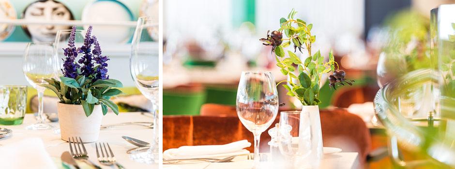 Restaurant_slider_02